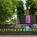 Candidates must bring negetive report to enter counting center says EC