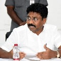 AP minister Adimulapu Suresh says no state cancelled Inter exams