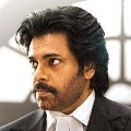 Vamsi Paidipalli is going to direct for Pavan kalyan movie