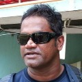 ICC bans Sri Lanka cricketer Nuwan Zoysa for six years