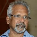 Manirrathnam movie shooting is postponed due to corona effect