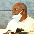 Karnataka Minister Asks Farmer To Go Die Then A Bizarre Defence