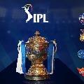 Global criticism mounts pressure on staging IPL 2021