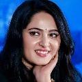 Anushka Shetty Marrage With Dubai Business Man