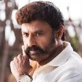 Biggest budjet making movie in Balakrishna career