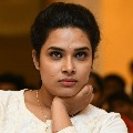 Doctors refused to do delivery says Hariteja