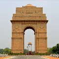 Delhi records hottest day of the year