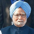 Manmohan Singh discharged from AIIMS after tested corona negative