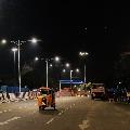 Tamilnadu govt extends night curfew