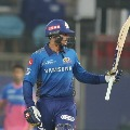 Mumbai Indians beat Rajasthan Royals by seven wickets