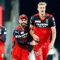 Kyle Jamieson denies to bowl Kohli with Dukes balls in the nets