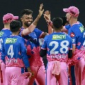 Rajasthan Royals donate 7 crores for Indias fight against Covid