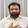 Impose President Rule in Delhi Demands AAP MLA