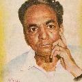 Venkaiah Naidu paid tributes to Mahakavi Sri Sri on his birth anniversary