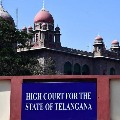 TS HC gives 45 minutes time to government to announce its decision on night curfew