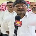 Amaravati Employees JAC asks govt ensure work from home