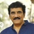 Rao Ramesh is duing a different role in Mahasamudram movie