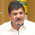 ACB Court permits ACB custody for Dhulipala Narendra
