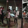Fire breaks out at Covid hospital in Bharuch 12 dead