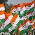 Karnataka Urban Local Body polls Congress wins 120 seats