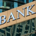 Banks to remain closed for 12 days in May