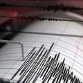 Powerful Earthquake jolts Japan