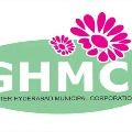 GHMC fines complexes for cellecting parking fees