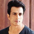 Sonu Sood says it takes me 11 hrs to find bed in Delhi and 9 hrs in UP