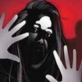 CI who assaulted woman constable sexually suspended