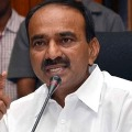 We are the owners of TRS says Etela Rajender