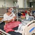 Congress launched helpline for Corona Patients