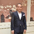 Nirav Modi Files Appeal In UK High Court To Challenge Extradition To India