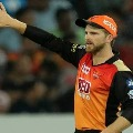 Sunrisers Hyderabad changes captaincy after consecutive loses in ongoing IPL seacon