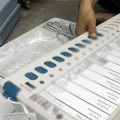 All set for Tirupati by polls counting