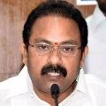 Jagan treating 104 call center as very important says Alla Nani