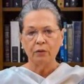 Centre and states must wake up immediately to tackle corona sonia gandhi