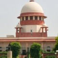 ec reaches supreme court over Madras High court Murder comments