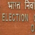 Counting Today and Arrangements done by EC
