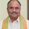 TDP Leader Boddu Bhaskara Ramarao Passed Away with Corona