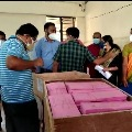 Assembly Elections Counting Started