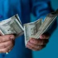 volunteer ran away with pension money