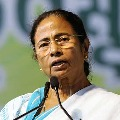 Trinamool Runs Towards Mejority in West Bengal