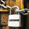 Odisha govt announces 14 day lockdown from May 5 to 19 amid Covid 19 surge