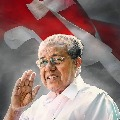 LDF leads in front of Kerala assembly election counting