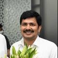 Gurumurthy lead crosses two lakhs mark in Tirupati by polls