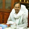 CM KCR thanked Nagarjuna Sagar voters after Nomula Bhagat victory