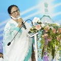 Mamata Banarjee said BJP played dirty politics and lost the elections