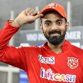 KL Rahul suffers with appendicitis