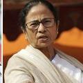 Mamata Banarjee lost Nandigram battle to Suvendu Adhikari