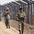 Youth Attempt to Cross Pakistan Border to Meet his Lover
